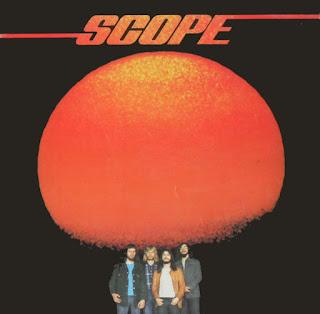 Scope - 1974 - Scope