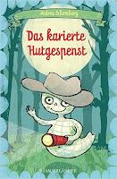 http://buchstabenschatz.blogspot.de/2016/06/das-karierte-hutgespenst.html