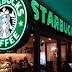 Cara Pesan Minuman Starbucks yang Belum Kamu Ketahui