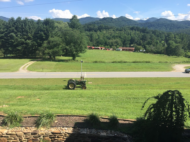 Things to do in Hayesville, North Carolina