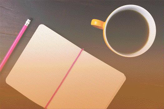 kisah-sukses-bidan-menjadi-milyader-stikes-budiluhur-notes-asher