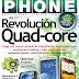 (Users) Revolución Quad-core