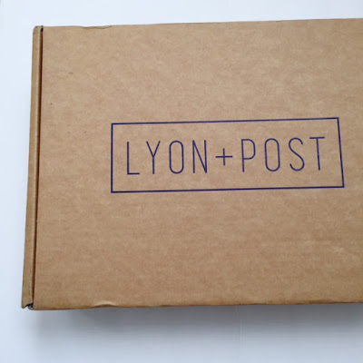 lyon + post, farewell fitting rooms
