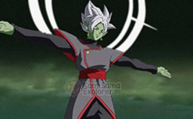 dragon ball super episode 65 first image