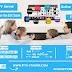 WWW.IPTV-STALKER.COM IS THE BEST IPTV SUBSCRIPTION WEBSITE 2017