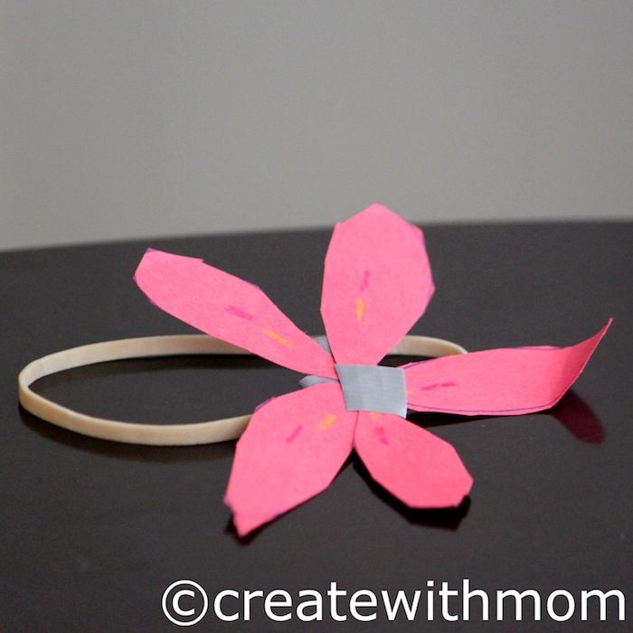 Create With Mom Duct Tape Activities And Tape It Amp Make
