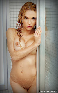 裸体艺术 - Dani%2BMathers-S02-014.jpg
