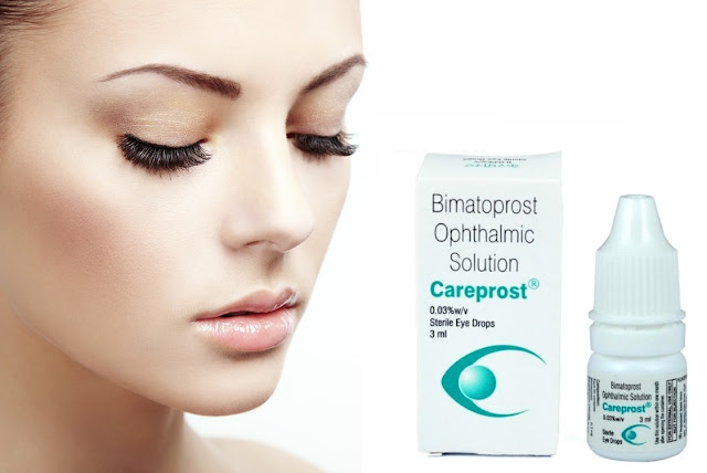 Buy Careprost Online at Cheap Price USA