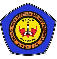 Logo STKIP Doktor Nugroho Magetan