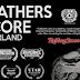 """AGNOSTIC FRONT - il documentario """"The Godfathers Of Hardcore"""" in anteprima questo venerdì in Germania"""