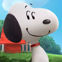 Peanuts: Snoopy'S Town Tale Mod Apk Unlimited Cents (Gold) / Dollars ( Cash)