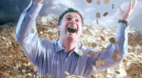 Tips Mengelola Uang Ala Orang Kaya