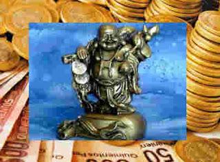 hechizo para ganar dinero urgente
