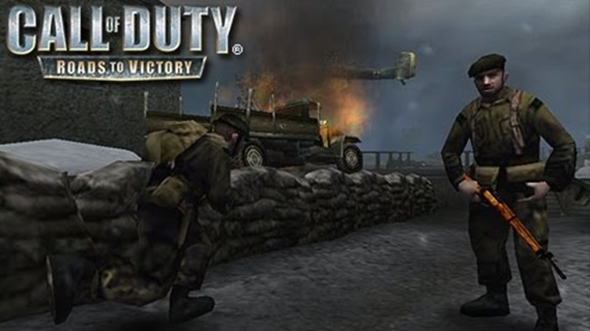 Call of Duty Roads to Victory, Game Call of Duty Roads to Victory, Spesification Game Call of Duty Roads to Victory, Information Game Call of Duty Roads to Victory, Game Call of Duty Roads to Victory Detail, Information About Game Call of Duty Roads to Victory, Free Game Call of Duty Roads to Victory, Free Upload Game Call of Duty Roads to Victory, Free Download Game Call of Duty Roads to Victory Easy Download, Download Game Call of Duty Roads to Victory No Hoax, Free Download Game Call of Duty Roads to Victory Full Version, Free Download Game Call of Duty Roads to Victory for PC Computer or Laptop, The Easy way to Get Free Game Call of Duty Roads to Victory Full Version, Easy Way to Have a Game Call of Duty Roads to Victory, Game Call of Duty Roads to Victory for Computer PC Laptop, Game Call of Duty Roads to Victory Lengkap, Plot Game Call of Duty Roads to Victory, Deksripsi Game Call of Duty Roads to Victory for Computer atau Laptop, Gratis Game Call of Duty Roads to Victory for Computer Laptop Easy to Download and Easy on Install, How to Install Call of Duty Roads to Victory di Computer atau Laptop, How to Install Game Call of Duty Roads to Victory di Computer atau Laptop, Download Game Call of Duty Roads to Victory for di Computer atau Laptop Full Speed, Game Call of Duty Roads to Victory Work No Crash in Computer or Laptop, Download Game Call of Duty Roads to Victory Full Crack, Game Call of Duty Roads to Victory Full Crack, Free Download Game Call of Duty Roads to Victory Full Crack, Crack Game Call of Duty Roads to Victory, Game Call of Duty Roads to Victory plus Crack Full, How to Download and How to Install Game Call of Duty Roads to Victory Full Version for Computer or Laptop, Specs Game PC Call of Duty Roads to Victory, Computer or Laptops for Play Game Call of Duty Roads to Victory, Full Specification Game Call of Duty Roads to Victory, Specification Information for Playing Call of Duty Roads to Victory, Free Download Games Call of Duty Roads to Victory Full Version Latest Update, Free Download Game PC Call of Duty Roads to Victory Single Link Google Drive Mega Uptobox Mediafire Zippyshare, Download Game Call of Duty Roads to Victory PC Laptops Full Activation Full Version, Free Download Game Call of Duty Roads to Victory Full Crack, Free Download Games PC Laptop Call of Duty Roads to Victory Full Activation Full Crack, How to Download Install and Play Games Call of Duty Roads to Victory, Free Download Games Call of Duty Roads to Victory for PC Laptop All Version Complete for PC Laptops, Download Games for PC Laptops Call of Duty Roads to Victory Latest Version Update, How to Download Install and Play Game Call of Duty Roads to Victory Free for Computer PC Laptop Full Version, Download Game PC Call of Duty Roads to Victory on www.siooon.com, Free Download Game Call of Duty Roads to Victory for PC Laptop on www.siooon.com, Get Download Call of Duty Roads to Victory on www.siooon.com, Get Free Download and Install Game PC Call of Duty Roads to Victory on www.siooon.com, Free Download Game Call of Duty Roads to Victory Full Version for PC Laptop, Free Download Game Call of Duty Roads to Victory for PC Laptop in www.siooon.com, Get Free Download Game Call of Duty Roads to Victory Latest Version for PC Laptop on www.siooon.com.