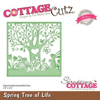 http://www.scrappingcottage.com/cottagecutzspringtreeoflife.aspx