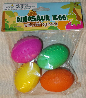 60171; Capsule Toy; Capsule Toy Dinosaurs; Capsule Toys; Chinasaurs; Dinosaur Earsers; Dinosaur Eggs; Dinosaur In Egg; Dinosaur Models; Dinosaur Novelties; Dinosaur Set; Dinosaurs; Made in China; Regent Products Corp; River Grove Illinois; Small Scale World; smallscaleworld.blogspot.com; Blind Bag; Random Choice