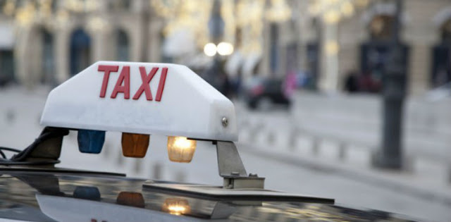 Reasons and Convenience Behind Using Taxi Service from CDG to Paris