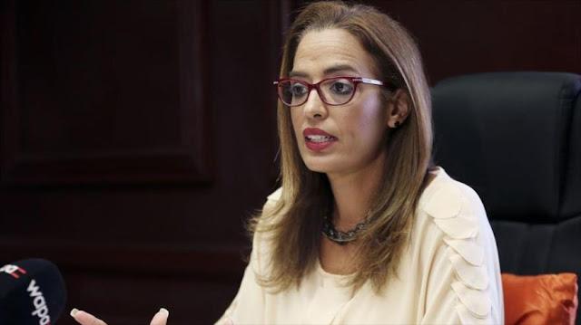 Puerto Rico denunciará en foros internacionales su situación colonial impuesta por EEUU