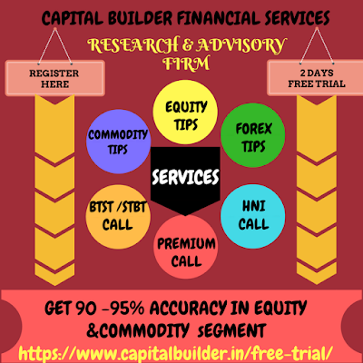 Pricing | capital Builder