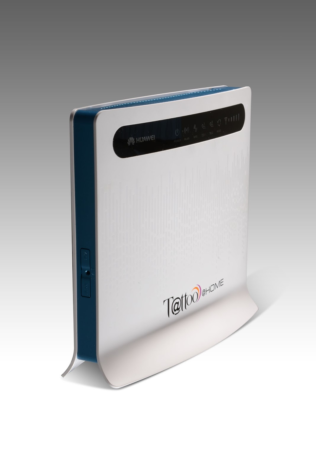 Sellers of Hacked Globe Wimax modem offering free internet access