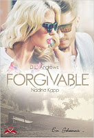 http://www.amazon.de/Forgivable-Nadine-Kapp-ebook/dp/B01DO9B76Y/ref=sr_1_8_twi_kin_1?ie=UTF8&qid=1459608168&sr=8-8&keywords=forgivable