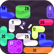 hole-down-2-apk