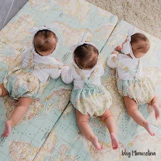 prestación irpf maternidad blog mimuselina alfombra suelo colchoneta juego bebe recien nacido