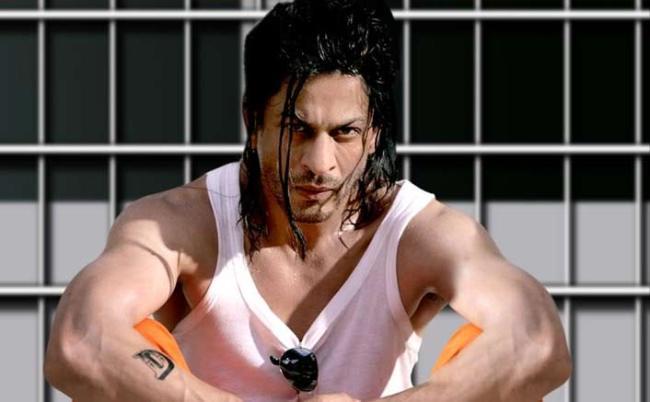 shah rukh khan upcoming movies