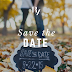 "Ideias criativas para o ""Save the Date"""