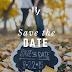 """Ideias criativas para o """"Save the Date"""""""