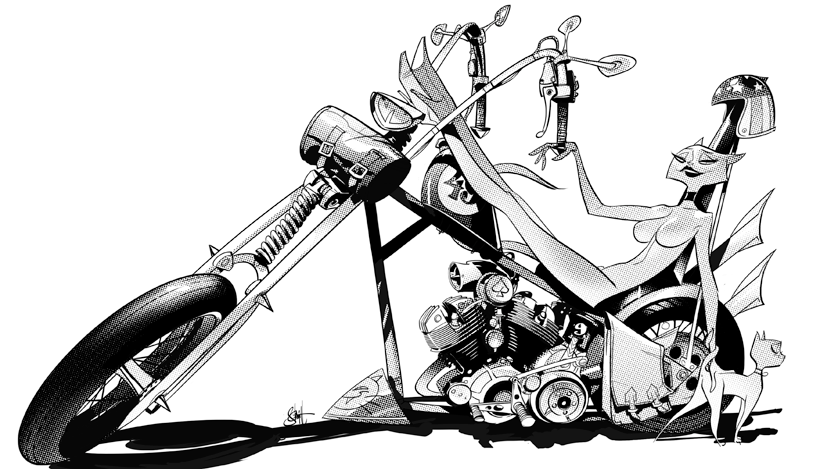 Diagram Of Bone With Labels Free The Wheels Otto Schmidt Art