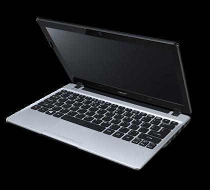 Harga Notebook Acer V5