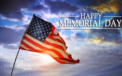 Happy-Memorial-Day-image