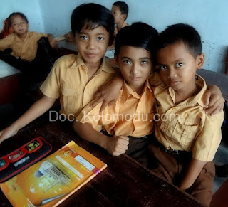 Bagaimana Cara Mengukur Keberhasilan Pendidikan di Sekolah?