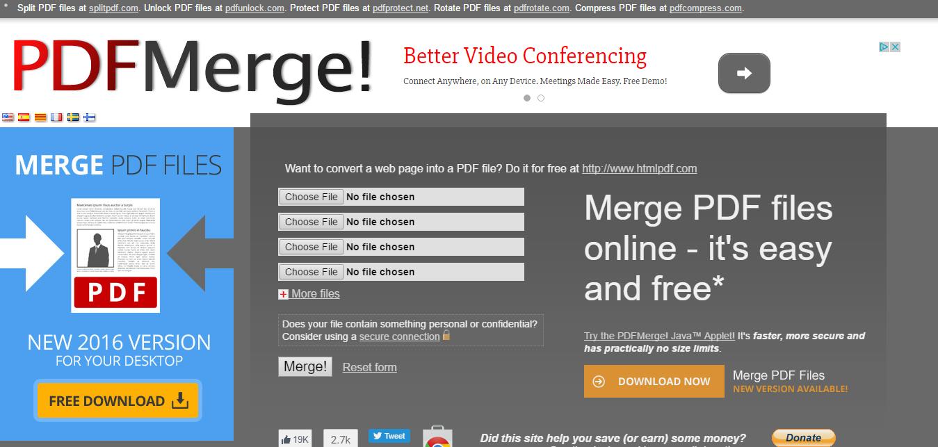 pdfmerge.com
