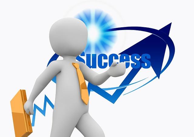 3-Question-Puchkar-Successful-Kaise-Bane
