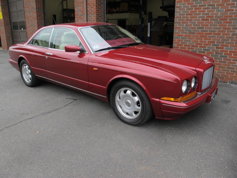 Bentley Hyundai Bentley Hyundai Hyundai Sales In Huntsville Al Autos Post . Bentley  Hyundai ...