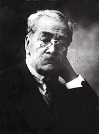La Poesía, Ricardo Palma