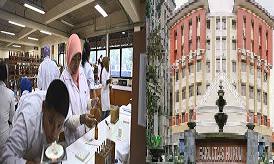 Jurusan Farmasi: Materi Yang Dipelajari, Prospek Kerja, Daftar Universitas Farmasi Terbaik di Indonesia