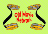 Old Movie Network Roku Channel