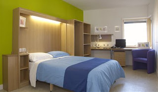 Tips to Choose the Best Cheap Hostels