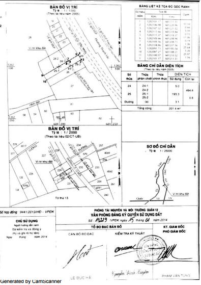 bán nhà mặt tiền Hà Huy Giáp Quận 12
