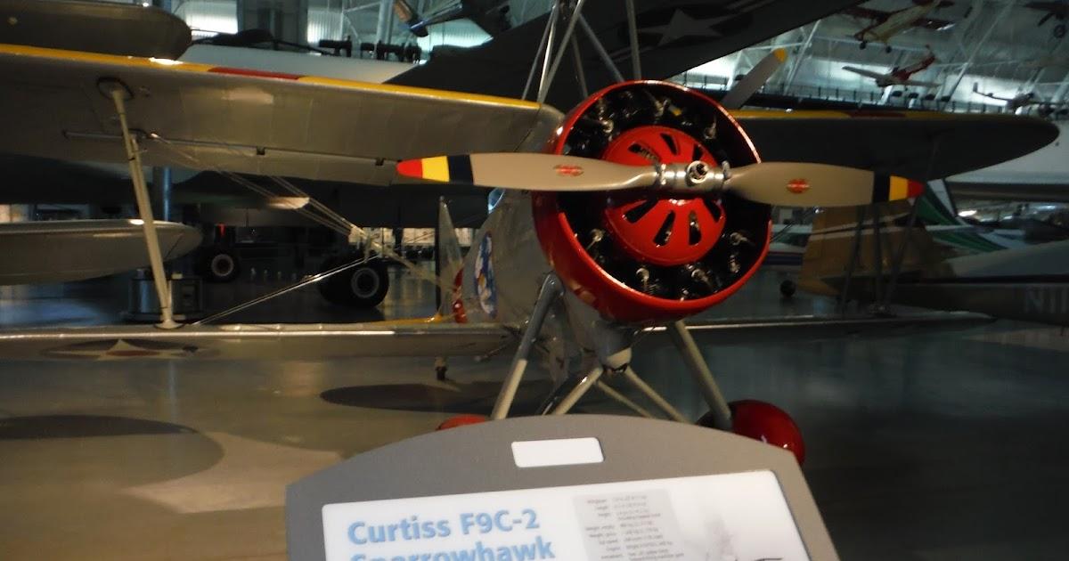 Planes that flew with enola gay