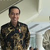 'Tak Patut' Isu Hak Asasi, Komnas HAM Beri Rapor Merah 4 Tahun Jokowi