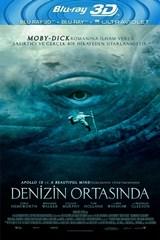 Denizin Ortasında (2015) 3D Film indir