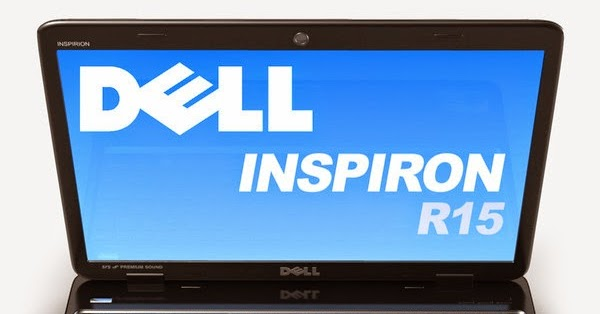 DRIVERS DELL INSPIRON N5110 NOTEBOOK INTEL WIMAX