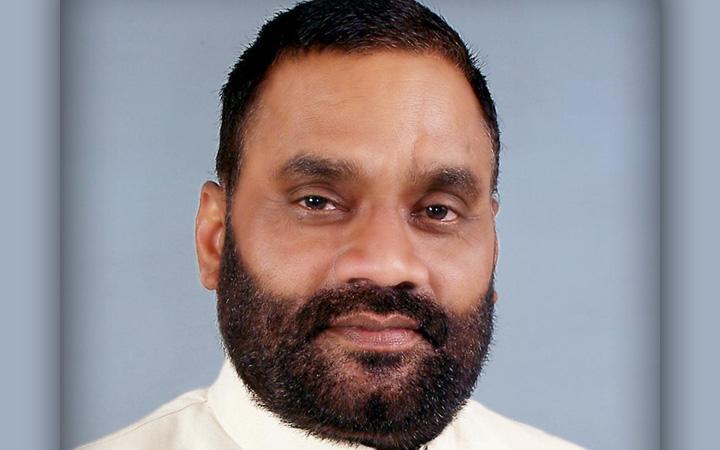 swami-prasad-maurya-mayawat
