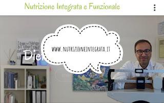 http://www.nutrizioneintegrata.it/