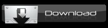 Miami Vice (2006) [Dual Audio] [Hindi English] Unrated BRRip 480p 300MB Download