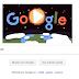Lista de operadores y comandos de búsqueda de Google